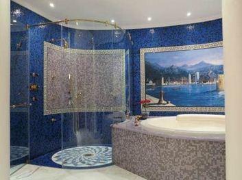 La Top 10 dei bagni più belli del mondo - ProntoPro