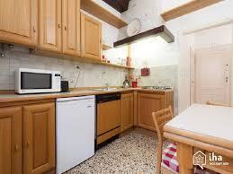 Come rinnovare una cucina (spendendo poco)