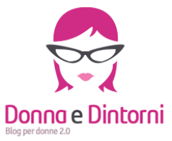 Blog donne e dintorni