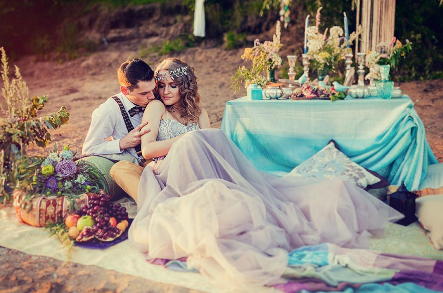 Pranzo Nuziale In Inglese : Alternative economiche al pranzo di nozze per un matrimonio