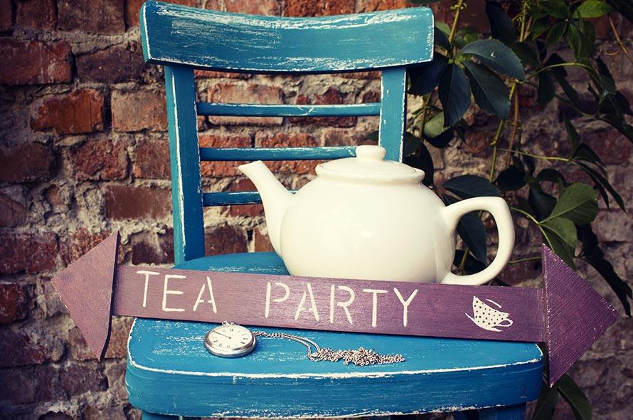 rinfresco-tè-matrimonio-wedding-tea-party