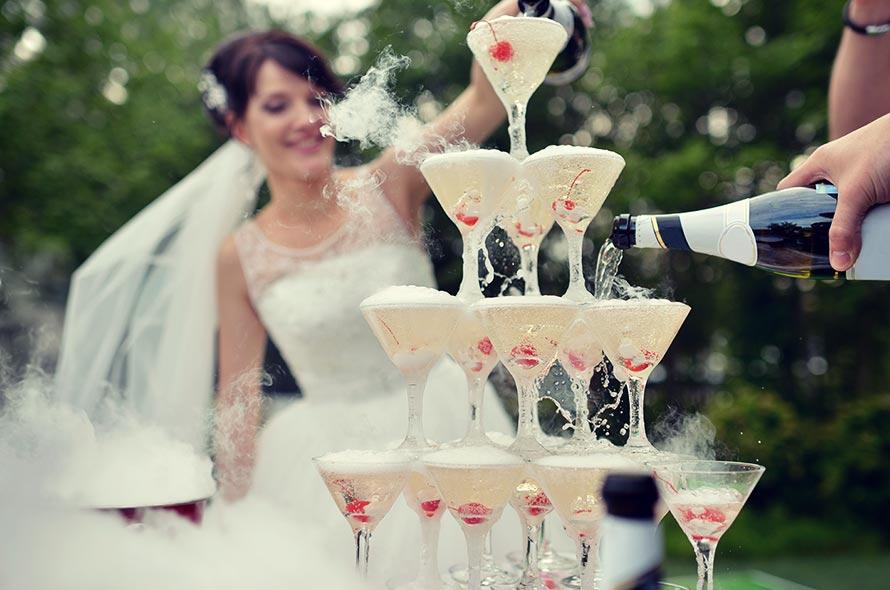 cocktail-matrimonio-wedding-party-aperitivo-nozze