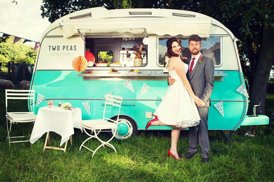 matrimonio-alternativo-streetfood-wedding-foodtruck