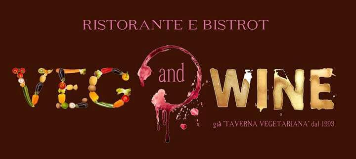 Veg and Wine