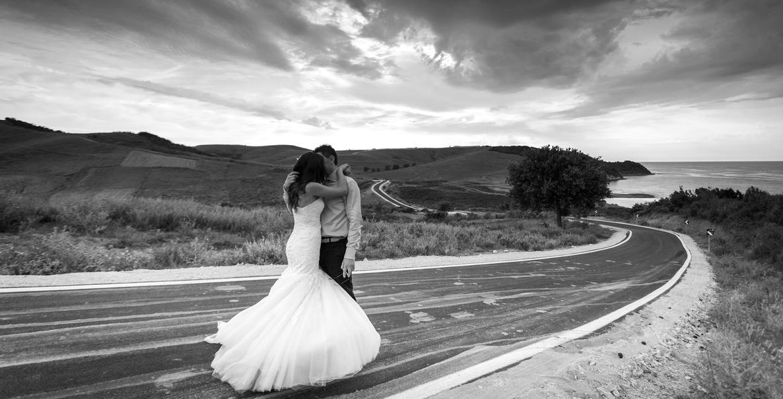 fotografie matrimonialiste