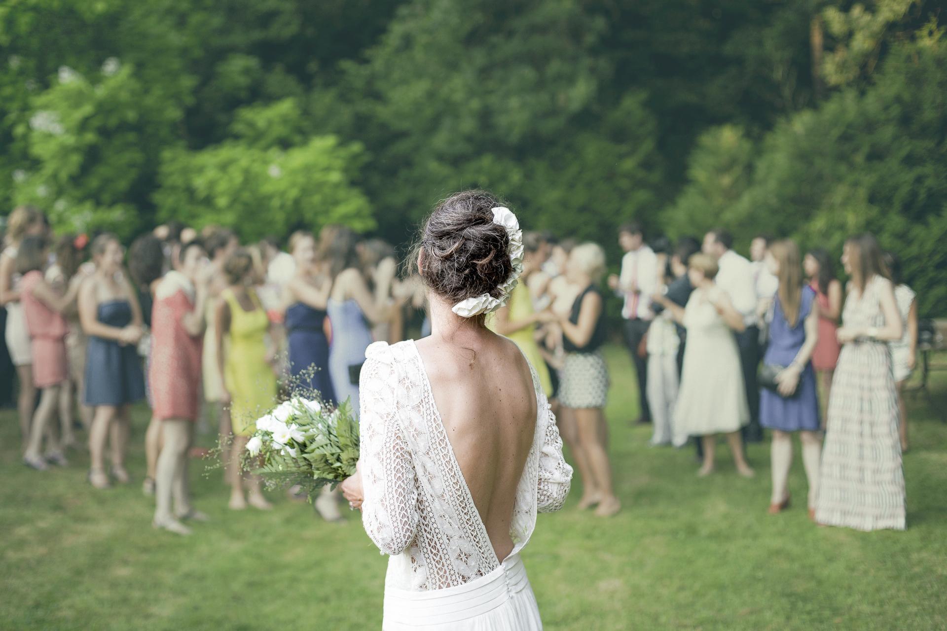wedding_matrimoni