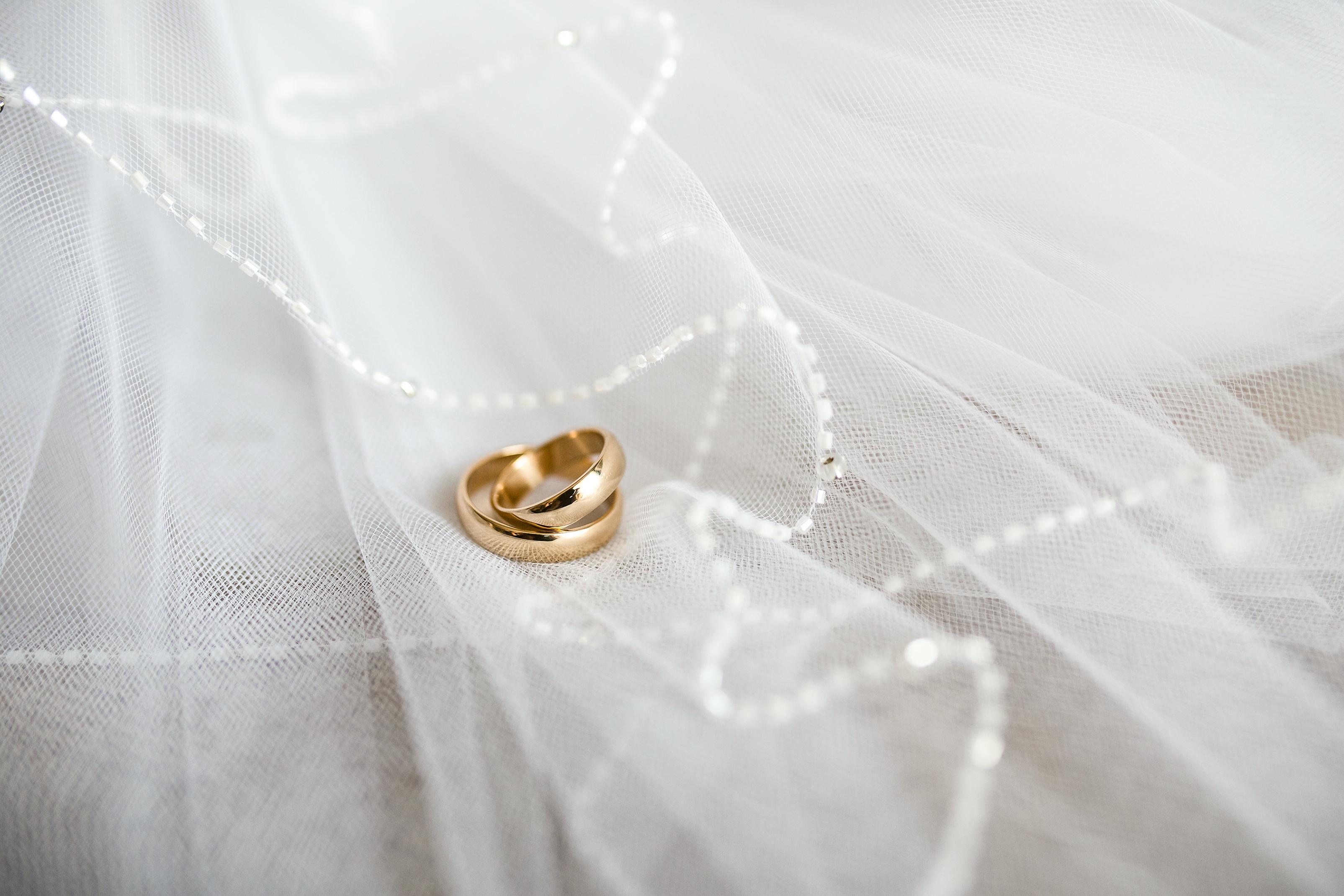 wedding_matrimonio