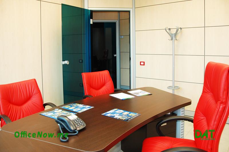 Affitto Piccolo Ufficio Milano : I vantaggi del business center vs affitto ufficio tradizionale