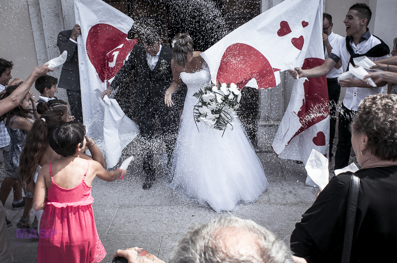 fotografia matrimonialista