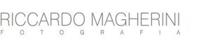 Riccardo Magherini logo