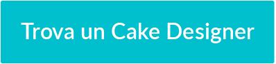 Trova un Cake Designer