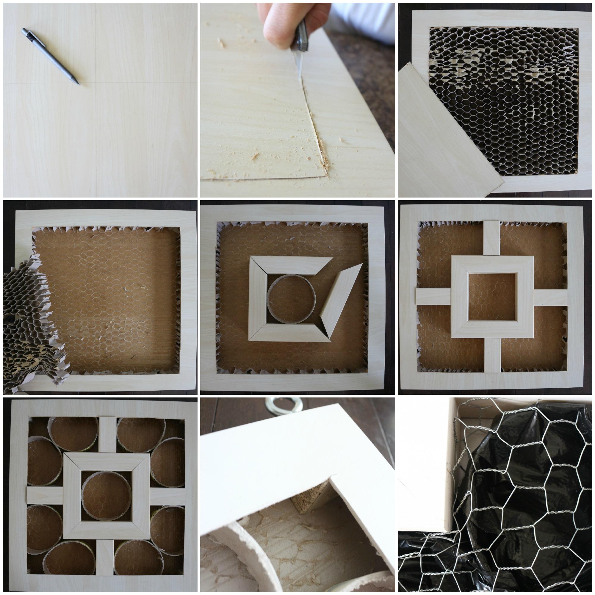 5 Idee Per Realizzare Giardini Creativi In Casa Con Prodotti Ikea