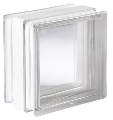 vetro nell'edilizia