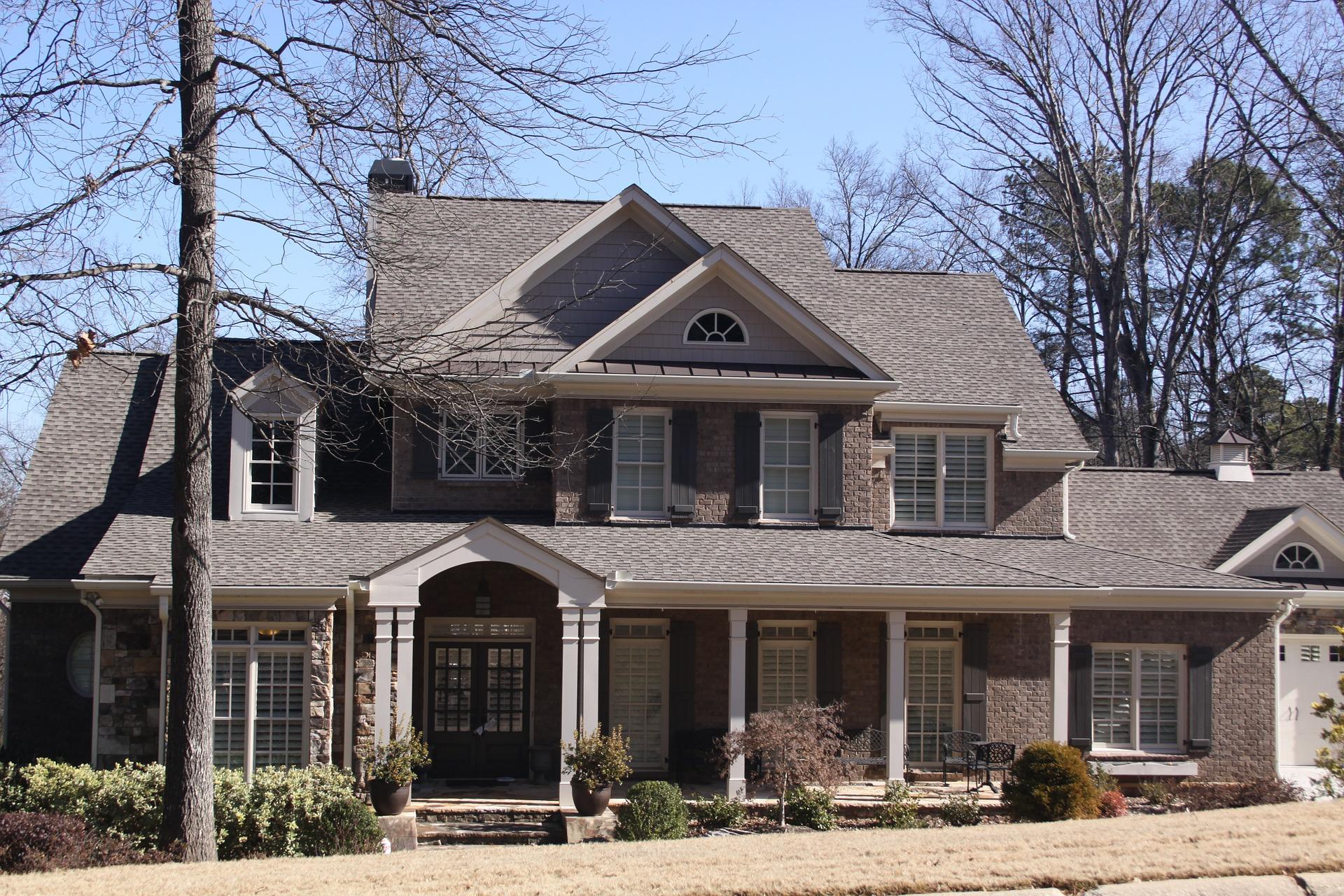 affittare la propria casa