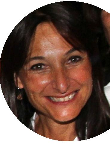 Antonella Senesi ProntoPro