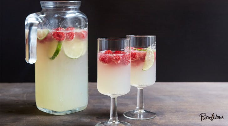 Cocktail di estate