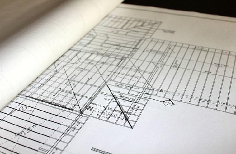 10 step per stimare il costo dei lavori di for Come stimare il costo della costruzione di una casa