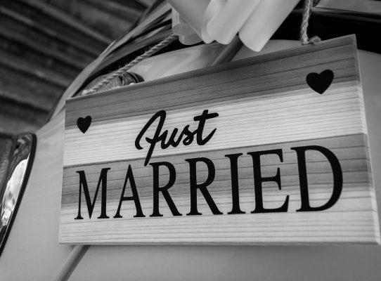 app per matrimonio