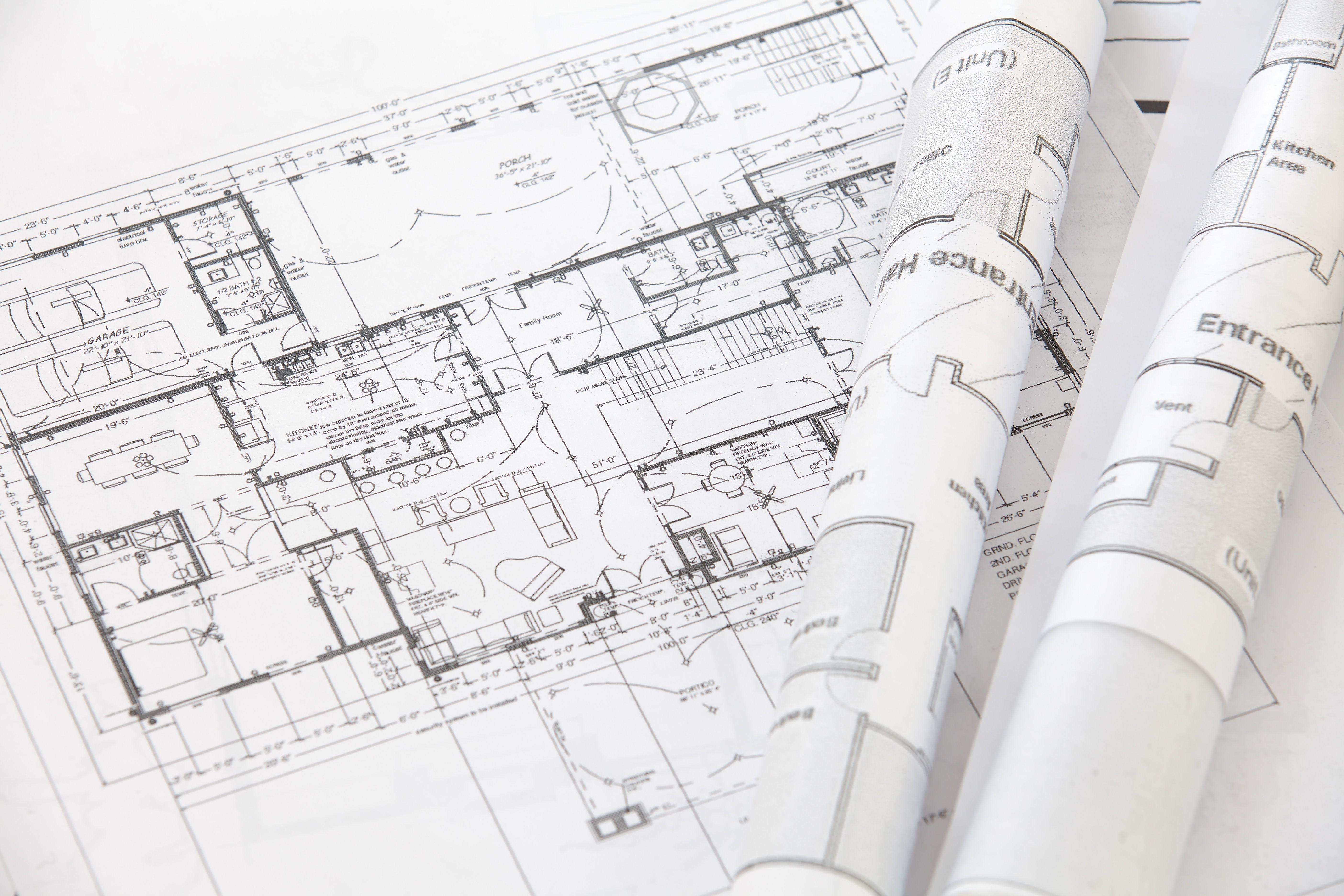 Architetti aprire o non aprire la partita iva prontopro - Carrera de arquitectura de interiores ...
