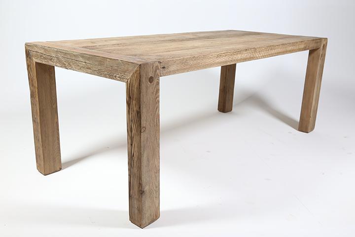 Credenza Con Legno Di Recupero : Re wood: il del recupero legno prontopro