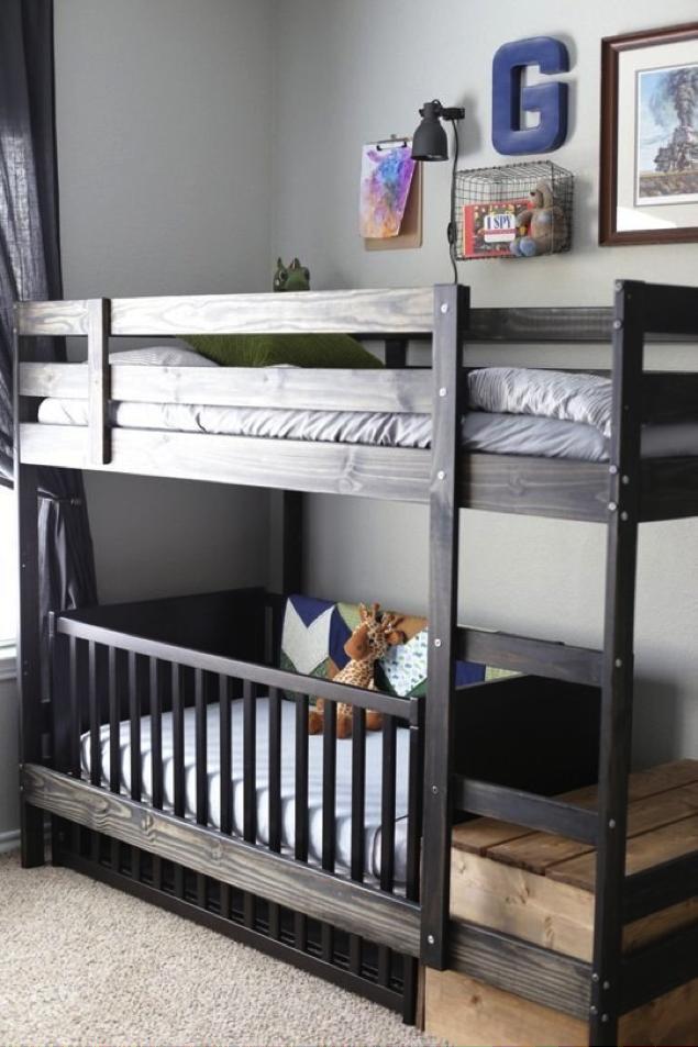 Idee creative per personalizzare i tuoi mobili ikea for Costruisci i tuoi piccoli piani di casa