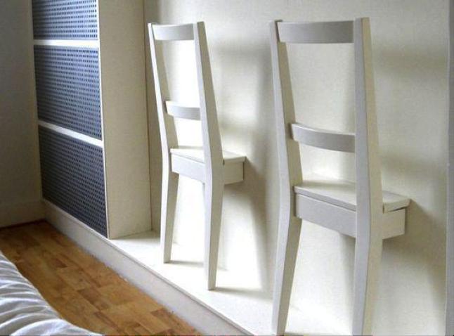 Idee creative per personalizzare i tuoi mobili ikea - Personalizzare mobili ikea ...