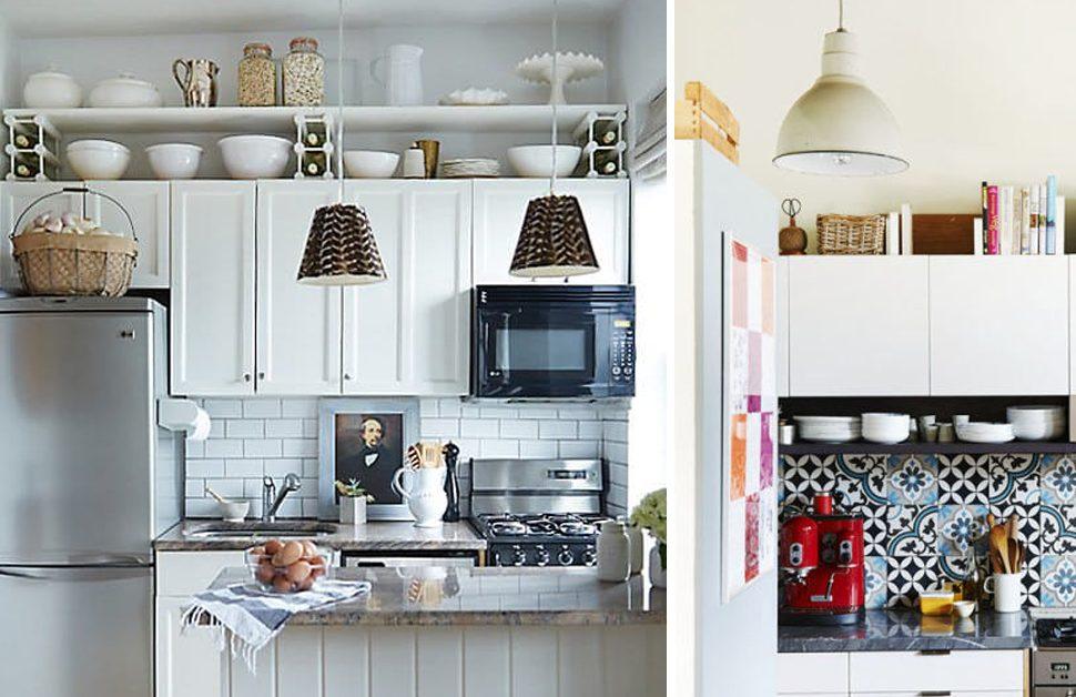 Idee Per Rinnovare La Cucina. Top Rinnovare With Idee Per Rinnovare ...