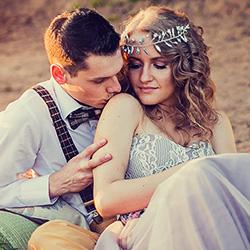 idee-originali-ricevimento-di-nozze