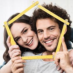 ristrutturazione immobiliare