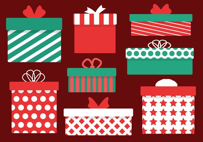 Regali Di Natale Traduzione Inglese.Le Idee Regalo Perfette Per Amici E Parenti A Natale