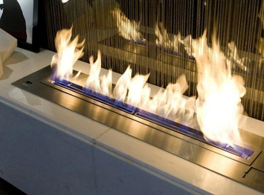 come riscaldare casa senza termosifoni