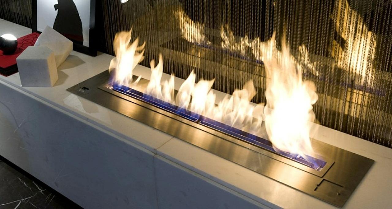 Come riscaldare casa prontopro