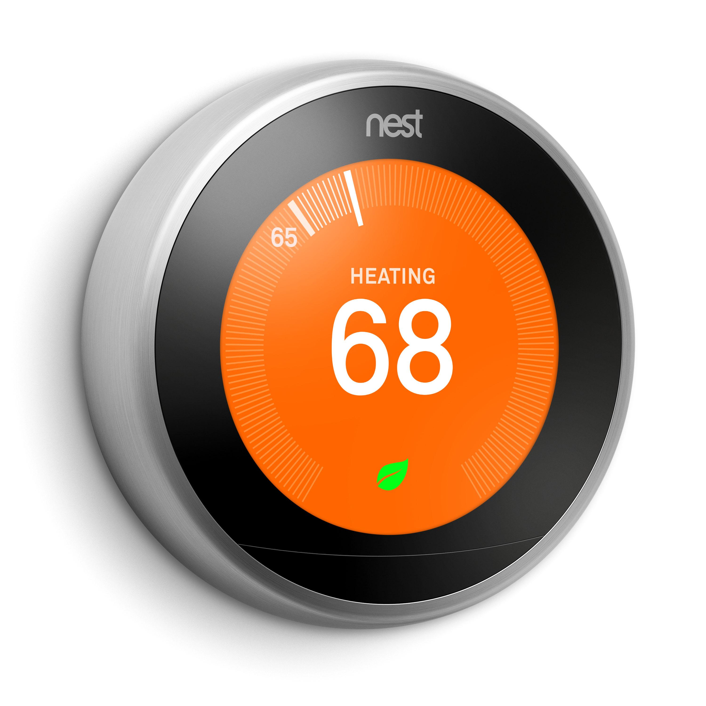 Schema Collegamento Termostato Nest : Termostato wifi nest accorgimenti per l installazione prontopro