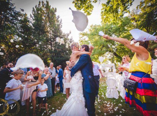 fotografo matrimonialista valentino tivoli