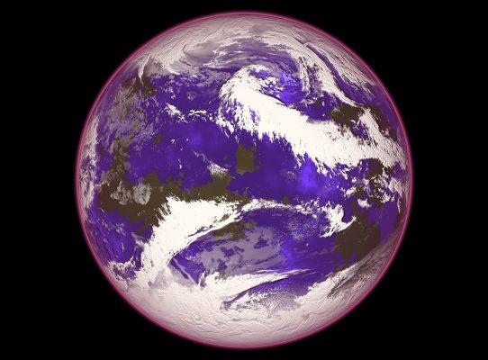 ozonizzatori