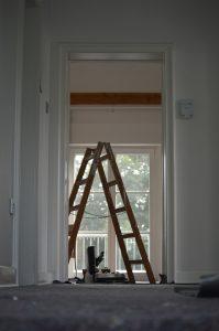 Consigli utili su come ristrutturare casa