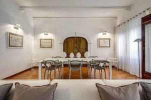 Cosa fa un architetto di interni?