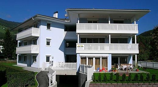 case climatiche