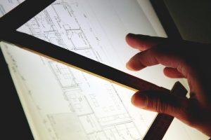 Visura e Planimetria catastale: tutto sulla documentazione per la compravendita immobiliare