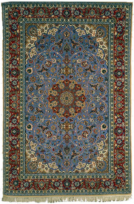 Tappeti persiani quanto valgono e come prendersene cura - Lavare tappeti in casa ...