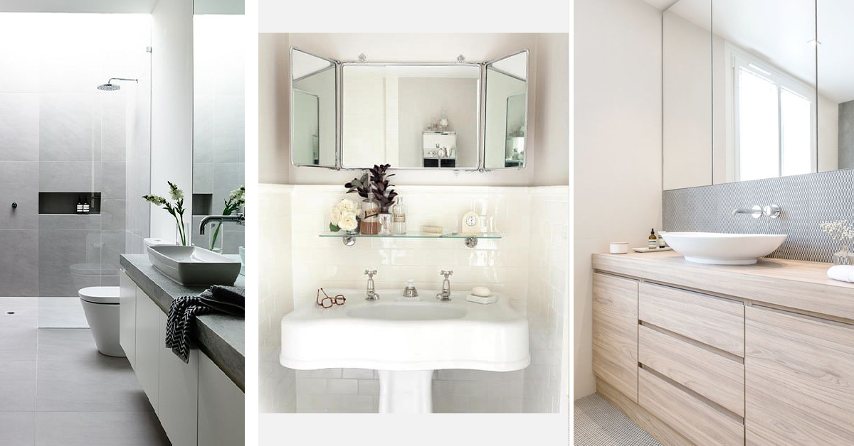 Bagno piccolo soluzioni amazing italian bathrooms bagno piccolo