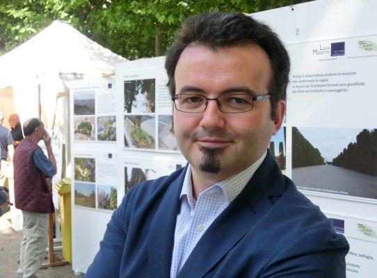 Matteo Masotto