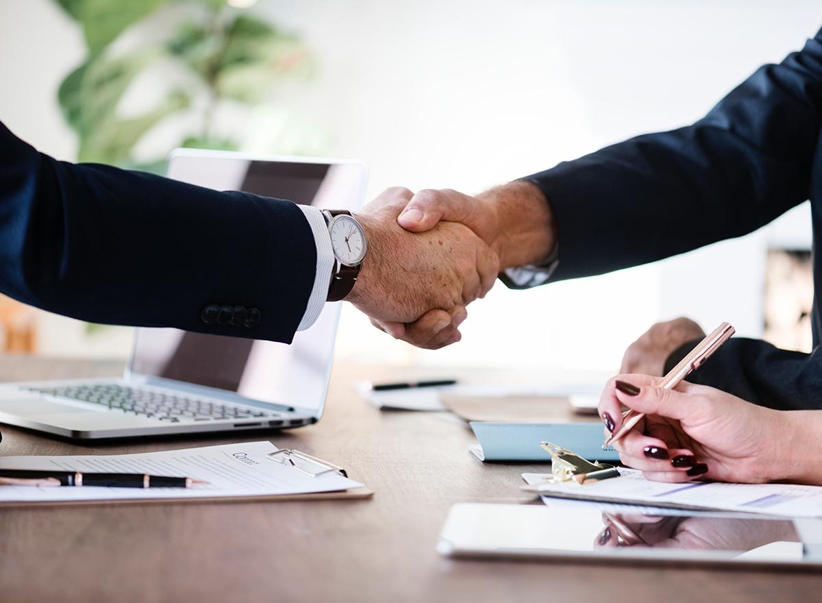 La Credenza Recensioni : Prontopro recensioni leggi le sui nostri professionisti