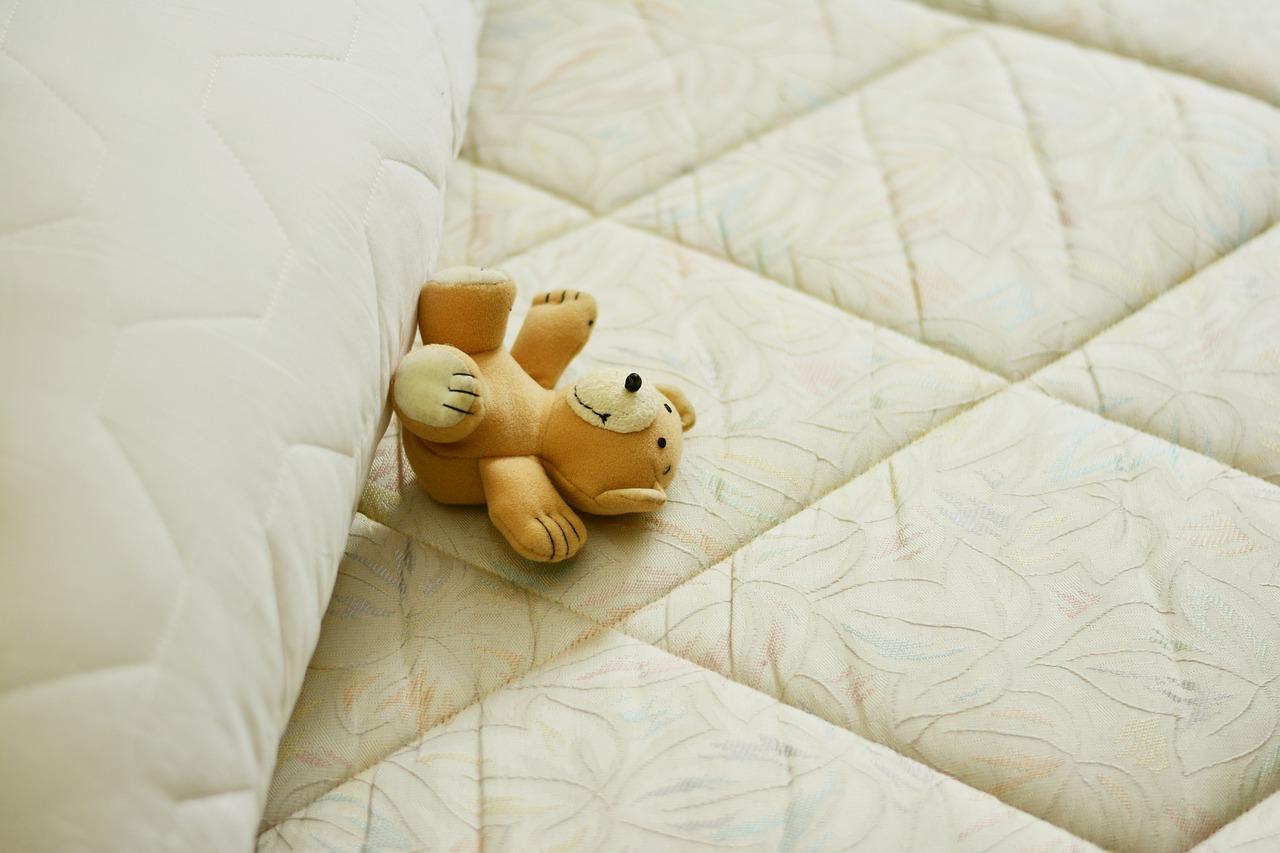 La Scelta Del Materasso.Ecco Cosa Devi Considerare Nella Scelta Del Materasso Dei Tuoi Sogni