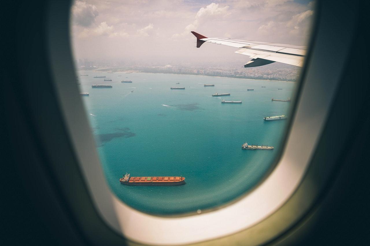 volo costoso