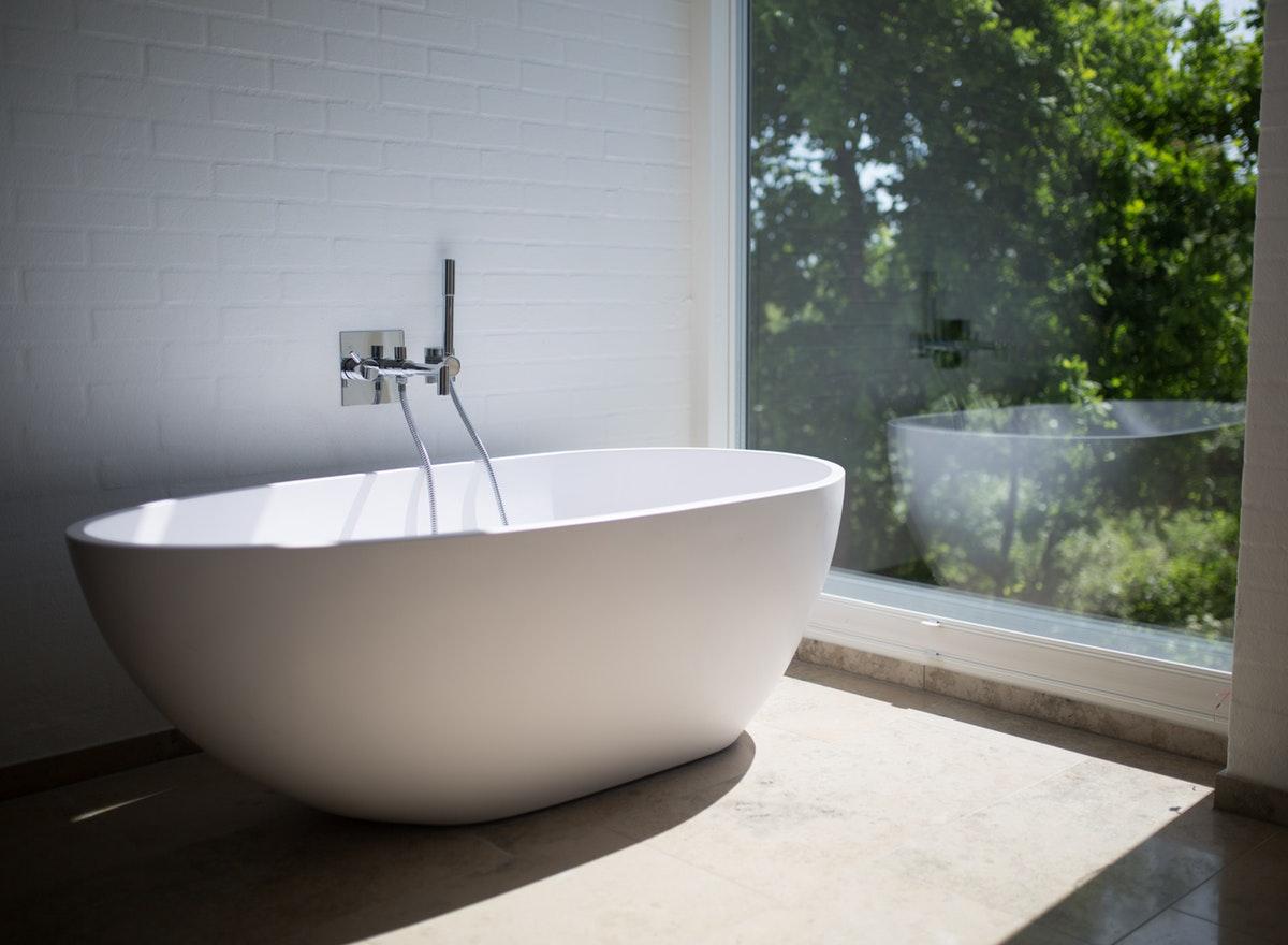 Consigli dall esperto per l arredamento del bagno