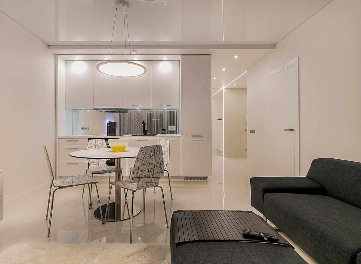 Costo Ristrutturazione Casa 50 Mq settembre, il mese ideale per ristrutturare casa: quanto si