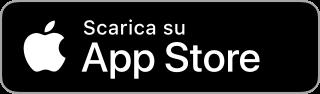 Scarica app iOS