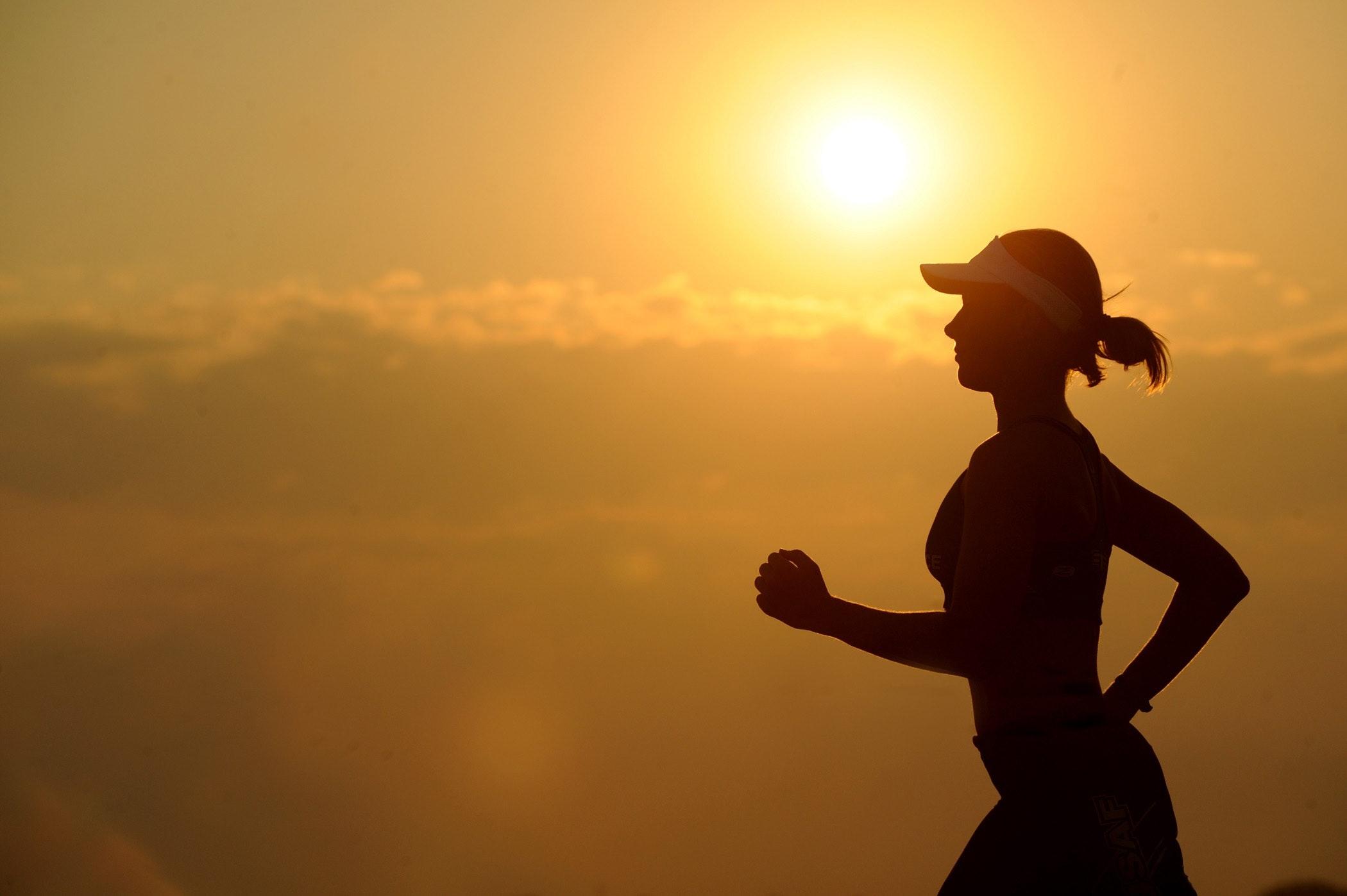 5 consigli da (assolutamente) seguire per imparare a correre