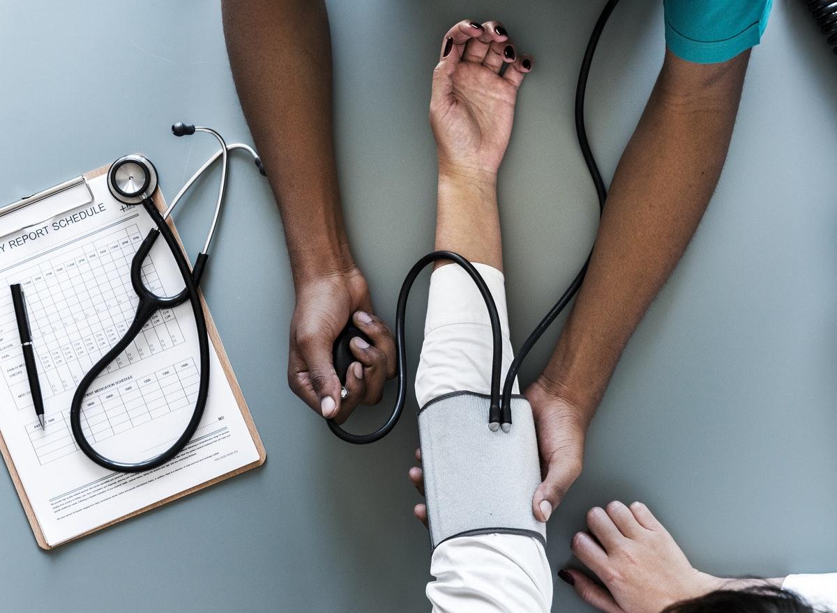medico competente del lavoro